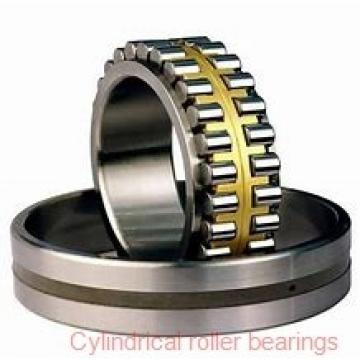 40 mm x 90 mm x 33 mm  CYSD N2308E cylindrical roller bearings