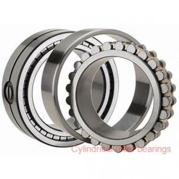 60 mm x 150 mm x 35 mm  FBJ N412 cylindrical roller bearings