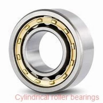 60 mm x 130 mm x 46 mm  CYSD NJ2312E cylindrical roller bearings