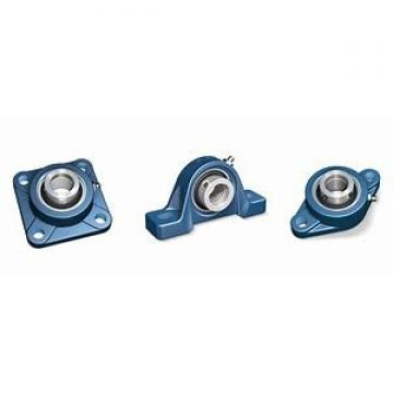 SKF P 25 TR bearing units
