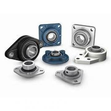 FYH NANFL202-10 bearing units