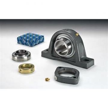 FYH NAPK206-19 bearing units