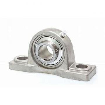 FYH UCFL217 bearing units