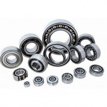12 mm x 24 mm x 16,5 mm  IKO NBXI 1223Z complex bearings