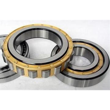 40 mm x 90 mm x 16 mm  NBS ZARN 4090 TN complex bearings