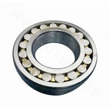 15 mm x 60 mm x 7,5 mm  NBS ZARF 1560 L TN complex bearings