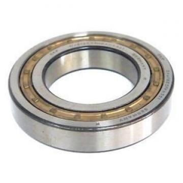 45 mm x 130 mm x 17,5 mm  NBS ZARF 45130 L TN complex bearings