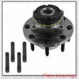 LS SQD5 plain bearings