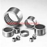 IKO TLA 59 Z needle roller bearings
