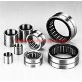 IKO KT 162017 needle roller bearings
