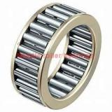 ZEN BK4520 needle roller bearings