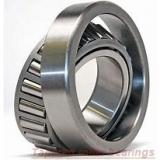 Fersa 385A/382 tapered roller bearings