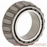 Fersa 32016XF tapered roller bearings