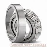 Fersa 749/742 tapered roller bearings
