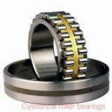 50 mm x 110 mm x 27 mm  Fersa F19070 cylindrical roller bearings