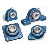 SNR EXT204+WB bearing units