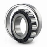 150 mm x 210 mm x 25 mm  ISB CRBH 15025 A thrust roller bearings