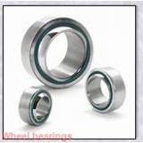 SNR R155.17 wheel bearings