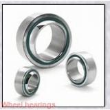 SNR R170.05 wheel bearings