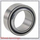 SKF VKBA 3486 wheel bearings