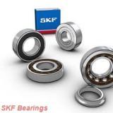 17 mm x 40 mm x 12 mm  SKF 6203 bearing