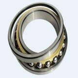 20 mm x 37 mm x 25 mm  NBS NKIB 5904 complex bearings