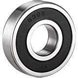 12 mm x 22 mm x 10 mm  ISB GE 12 BBL self aligning ball bearings
