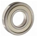 45 mm x 120 mm x 29 mm  SIGMA 10409 self aligning ball bearings