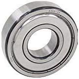 85 mm x 180 mm x 60 mm  FAG 2317-K-M-C3 + H2317 self aligning ball bearings